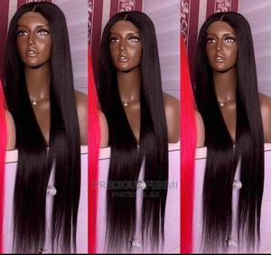 Human Hair Blend | Hair Beauty for sale in Lagos State, Lagos Island (Eko)