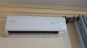 Thermocool 1hp AC   Home Appliances for sale in Abuja (FCT) State, Gwarinpa