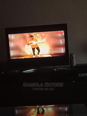 Plasma TV 55 Inches | TV & DVD Equipment for sale in Osun State, Osogbo