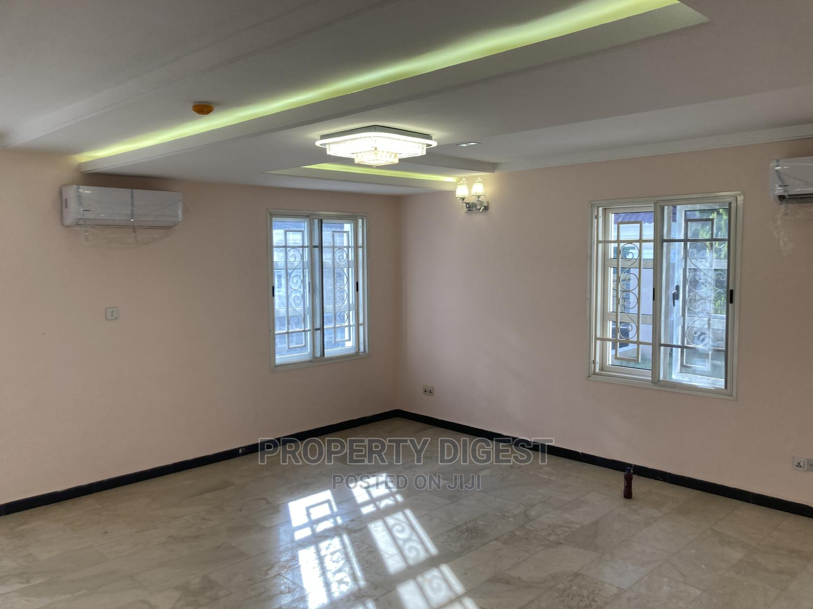 5bdrm Duplex in Katampe Extension for Sale | Houses & Apartments For Sale for sale in Katampe Extension, Katampe, Nigeria