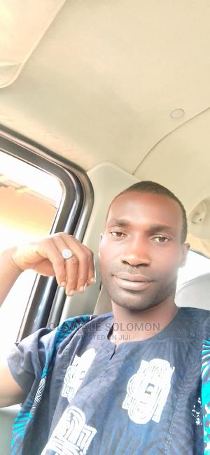 Company Driver | Driver CVs for sale in Lagos State, Ikotun/Igando