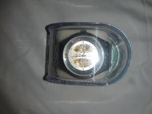 Luxury Mechanical Wristwatch   Watches for sale in Kaduna State, Zaria
