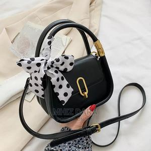 Ladiea Fashion Shoulder Bag | Bags for sale in Oyo State, Ibadan