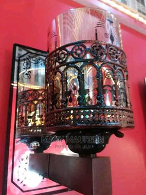 Mirror Wall Bracket | Home Accessories for sale in Lagos State, Ajah