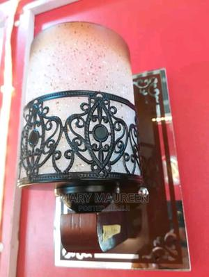 Quality Wall Bracket | Home Accessories for sale in Lagos State, Ikeja
