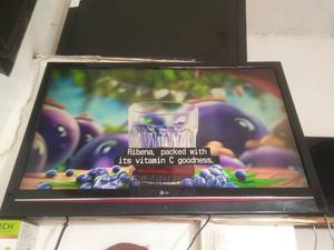 42 Inches LG LCD TV   TV & DVD Equipment for sale in Kaduna State, Kaduna / Kaduna State