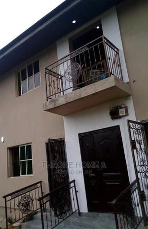 Furnished 1bdrm Block of Flats in Port-Harcourt for Rent   Houses & Apartments For Rent for sale in Rivers State, Port-Harcourt