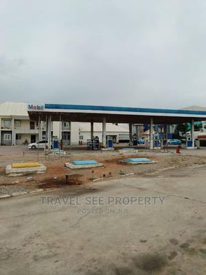 Global C of O Certificate of Occupancy   Commercial Property For Sale for sale in Abuja (FCT) State, Lugbe District
