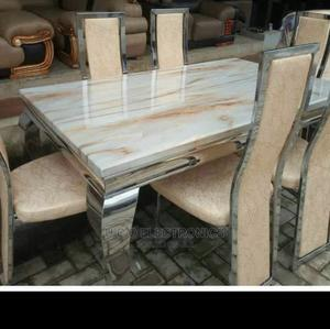 Dinning Table and Chairs | Kitchen & Dining for sale in Kwara State, Ilorin West