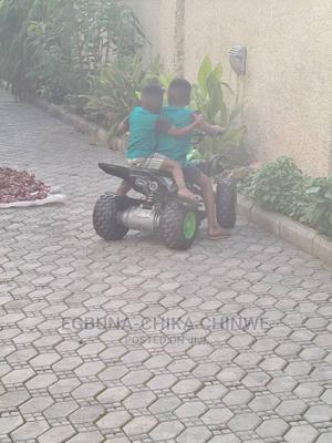 Car for Kids   Toys for sale in Abuja (FCT) State, Gwarinpa