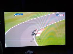 "42"" Led Tv | TV & DVD Equipment for sale in Delta State, Warri"