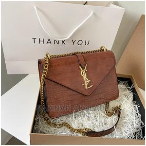 Handbag for Women | Bags for sale in Rivers State, Okrika