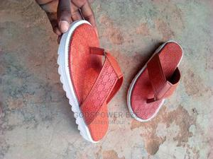 Quality Pams Available | Shoes for sale in Edo State, Ikpoba-Okha