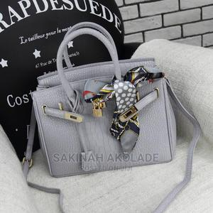 Birkin Handbag | Bags for sale in Lagos State, Lekki