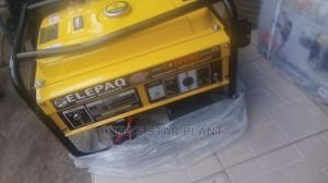 Brand New Generators | Electrical Equipment for sale in Oyo State, Oluyole
