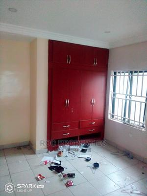 3bdrm Block of Flats in Wuye for Rent | Houses & Apartments For Rent for sale in Abuja (FCT) State, Wuye