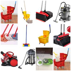 Affordable and Professional Cleaning Services | Cleaning Services for sale in Abuja (FCT) State, Kubwa