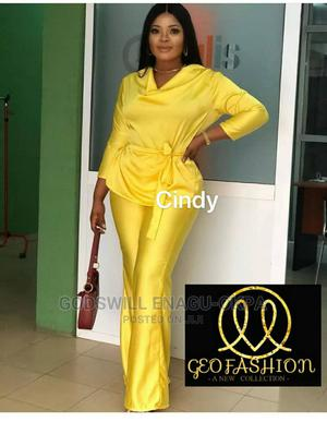 Quality Dresses for Women | Clothing for sale in Cross River State, Calabar