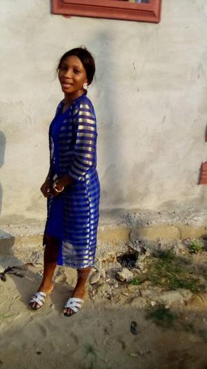 Health Beauty CV | Health & Beauty CVs for sale in Lagos State, Ikotun/Igando