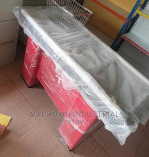 Cashier Table | Restaurant & Catering Equipment for sale in Lagos State, Lekki