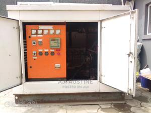 It's Just Give Away for Only Serious Buyer   Electrical Equipment for sale in Lagos State, Ajah