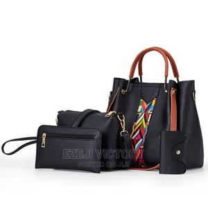 Handbag for Women | Bags for sale in Enugu State, Enugu