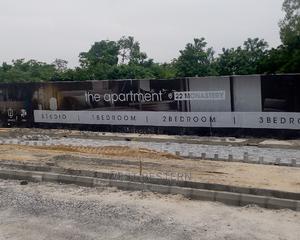 Furnished Studio Apartment in the Apartment, Ajah for Sale | Houses & Apartments For Sale for sale in Lagos State, Ajah