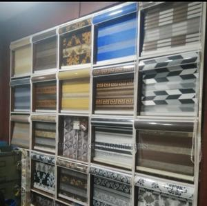 Window Blinds, Curtains Furniture | Home Accessories for sale in Abuja (FCT) State, Wuse