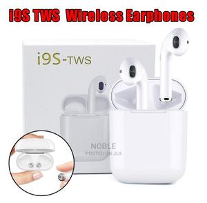Wireless Earphone | Accessories for Mobile Phones & Tablets for sale in Abia State, Osisioma Ngwa
