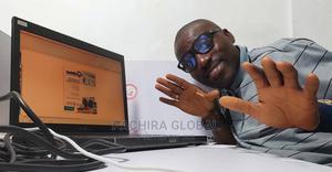 Computer Graphics Designer | Classes & Courses for sale in Lagos State, Lekki