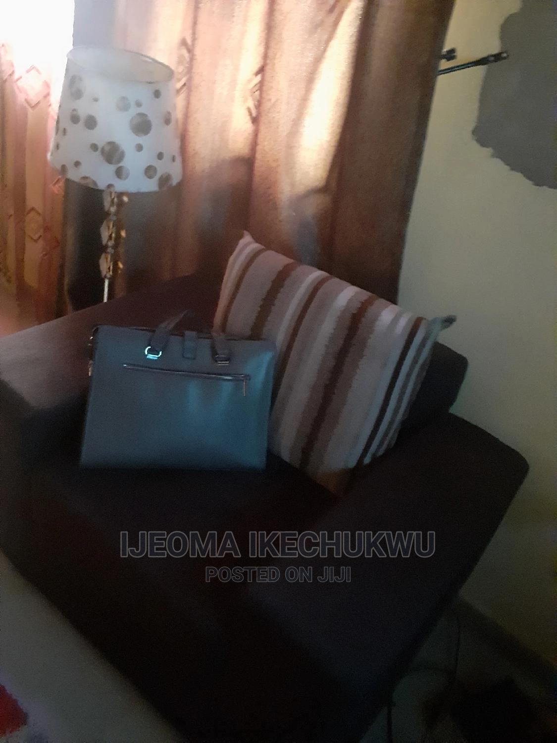 Very Good Sofas Complete Sets   Furniture for sale in Ipaja, Lagos State, Nigeria