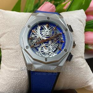 HUBLOT Wristwatches | Watches for sale in Lagos State, Alimosho