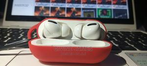 Air Pod PRO | Accessories for Mobile Phones & Tablets for sale in Rivers State, Port-Harcourt