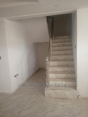 4bdrm Duplex in Ogunisi Rd, Ojodu for Sale   Houses & Apartments For Sale for sale in Lagos State, Ojodu