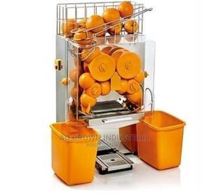 2 Cups Orange Juice Extractor   Restaurant & Catering Equipment for sale in Lagos State, Lekki