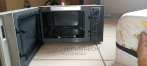 Microwave LG   Electrical Equipment for sale in Enugu State, Enugu