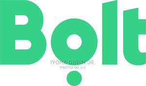 Bolt/Uber Driver Needed | Driver Jobs for sale in Lagos State, Alimosho