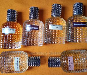 50ml Perfume Oil | Fragrance for sale in Lagos State, Ogba