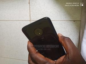 Motorola Moto G7 Power 64 GB Black | Mobile Phones for sale in Abuja (FCT) State, Kubwa