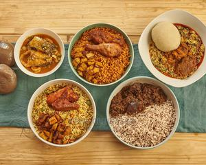 Food Recipes | Meals & Drinks for sale in Lagos State, Agbara-Igbesan
