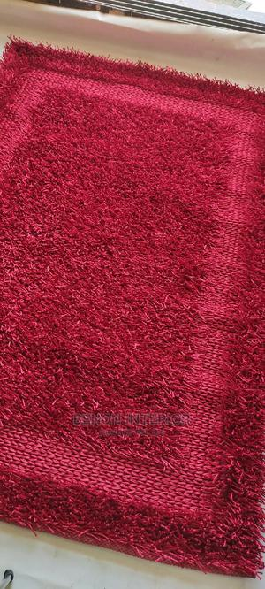 Shaggy Rug | Home Accessories for sale in Rivers State, Port-Harcourt