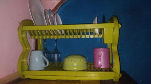 Plate Rack | Kitchen & Dining for sale in Lagos State, Ikeja