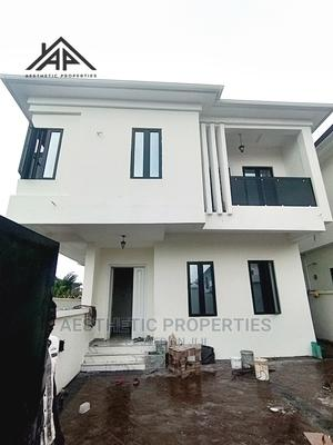 5bdrm Duplex in Ajah for Sale   Houses & Apartments For Sale for sale in Lagos State, Ajah