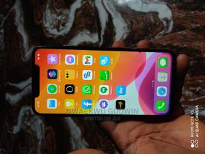 Apple iPhone XS Max 64 GB Gold   Mobile Phones for sale in Anambra State, Anambra East