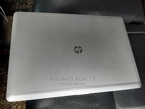 Laptop HP EliteBook Folio 9480M 16GB Intel Core I7 HDD 500GB | Laptops & Computers for sale in Lagos State, Ajah