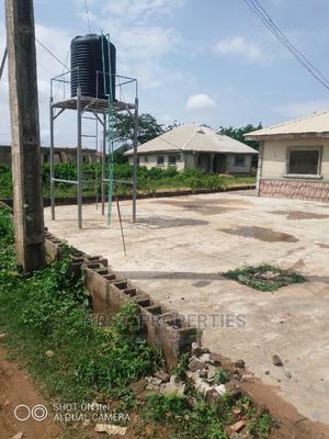 4bdrm Bungalow in Peace Estate, Ibadan for Sale | Houses & Apartments For Sale for sale in Oyo State, Ibadan