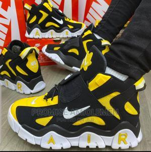 Nike Air Jordan | Shoes for sale in Edo State, Benin City