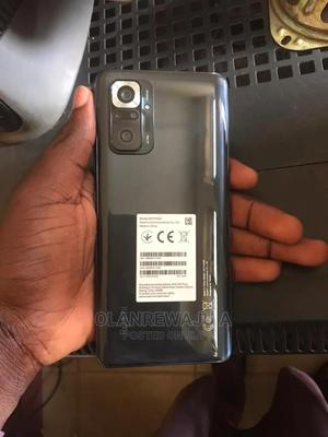 Xiaomi Redmi Note 10 Pro 128 GB   Mobile Phones for sale in Kwara State, Ilorin West