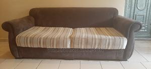 7 Seaters Sofa Set | Furniture for sale in Abuja (FCT) State, Gudu