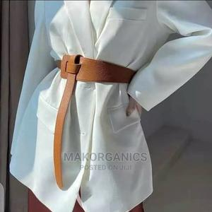 Fashion Belts | Clothing Accessories for sale in Cross River State, Calabar